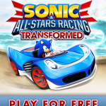 Retro Community Day for PC Version of Sonic Transformed Today