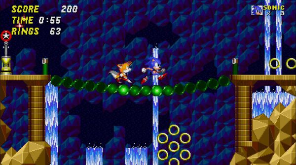 sonic2-hiddenpalacezone-1