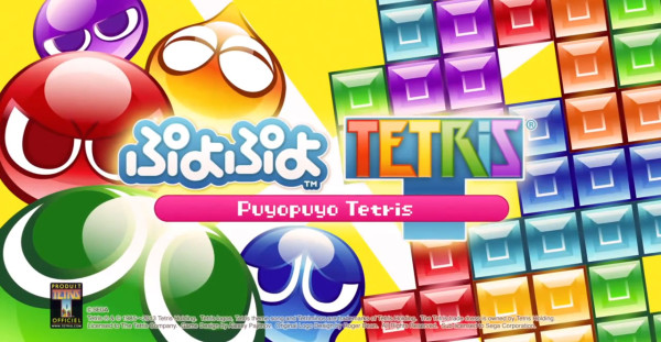 Puyo-Puyo-Tetris-1