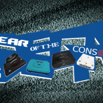 2014: The Year of the SEGA Console – join us as we celebrate SEGA hardware all year long!