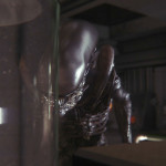 Alien: Isolation release date announced – get ready to not be heard in space on October 7th