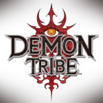 Demon Tribe iOS to shut down March 31, 2014 – four months after Western launch