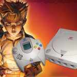Xbox's Fable was originally to release on SEGA Dreamcast