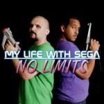 My Life with SEGA: No Limits – online now, coming to SEGA Saturn Video CD later this year!