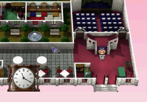 281722-sakura-taisen-2-kimi-shinitamou-koto-nakare-sega-saturn-screenshot