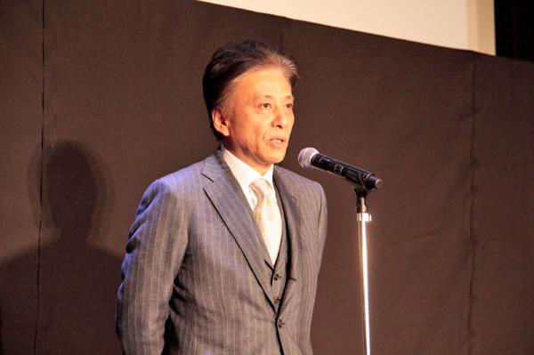HidekiOkamura
