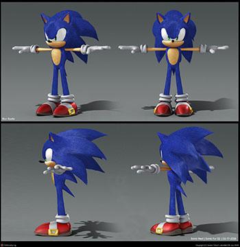 Ozkurt_Sonic