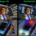 Hideo Kojima's SNATCHER being remade on Dreamcast