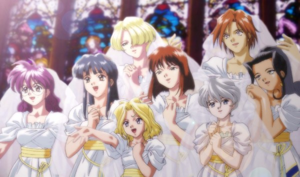 Sakura-Wars-2-Header