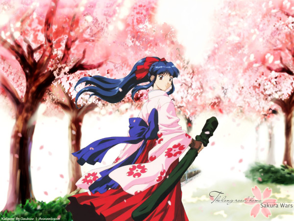 Sakura_Wars_07