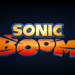 'Sonic Boom the Game' revealed as third Wii U/3DS Sonic title