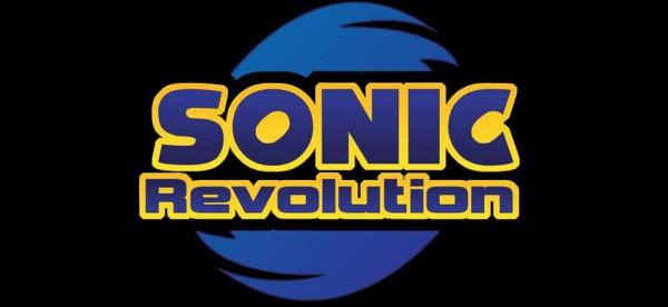 SonicRevolution