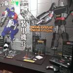 Transformers Mega Drive Megatron Transforms into Sega Game Console FIgure Image (3)__scaled_600