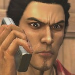 RUMOR: Atlus to bring Yakuza 5 to the West! [UPDATE]
