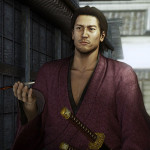 Yakuza Restoration demo hits Japanese PSN on February 13th