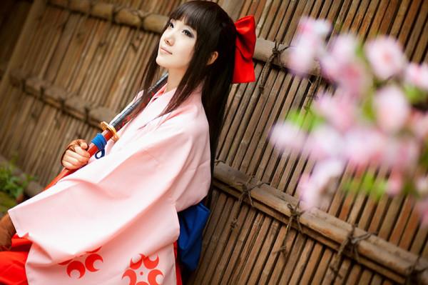 sakura_taisen___sakura_shinguuji_by_wooshiyong-d5y48rm