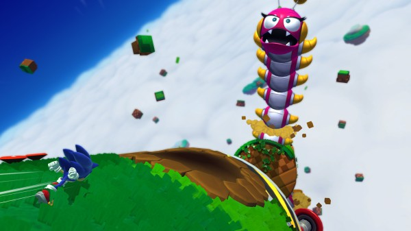 segabits sonic lost world enemy