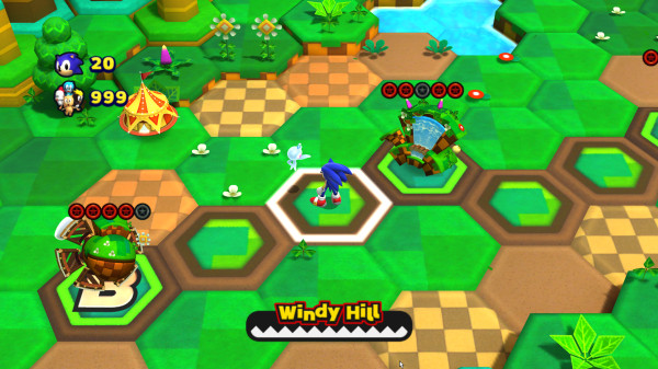 segabits sonic lost world worldmap