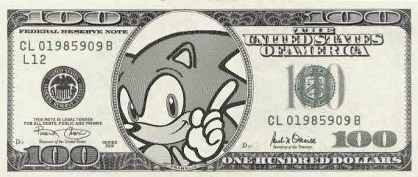 sonic_the_money_by_shadic592-d5qgtf9