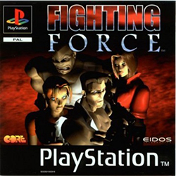 25509-102086-PS2FightingForceCoverjpg-468x