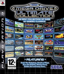 521px-Ultimate_Collection_PS3_Pegi