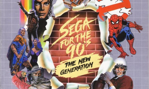 SegaVisions_US_01_cover