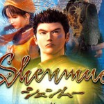 Fan making an attempt at Shenmue in HD – Yokosuka never looked so good