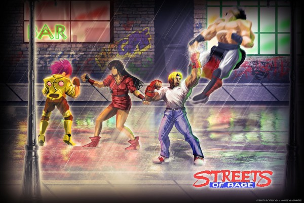 streets_of_rage_hd_by_modusprodukt-d45t4dw