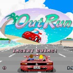 3D Outrun to have two new BGM, new car and more!