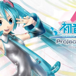 SEGA to promote Hatsune Miku Project Diva F 2nd at MomoCon 2014 *UPDATE*  Question submissions will end on May 10th!