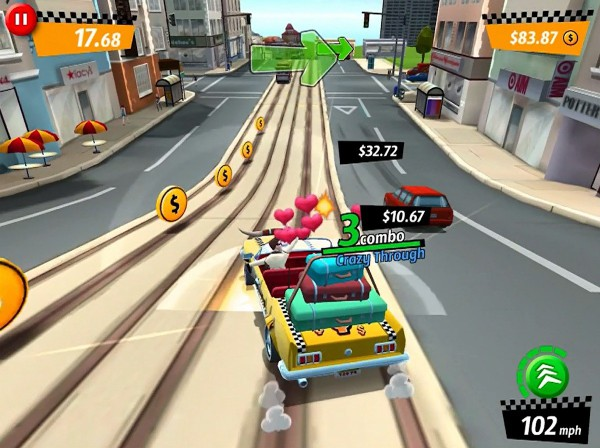 Crazy_Taxi_City_Rush_preview_01