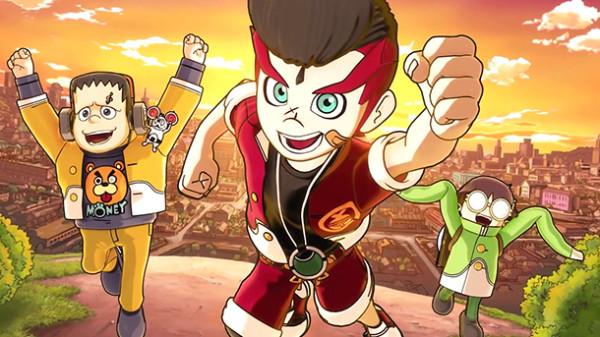 Hero-Bank_anime_xiahpop