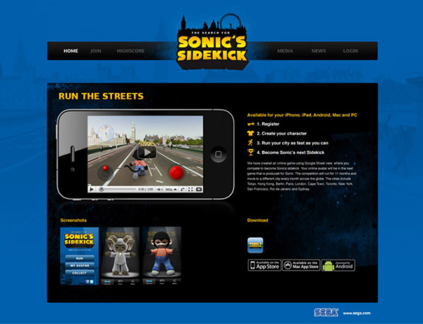 Sonics-Sidekick-3