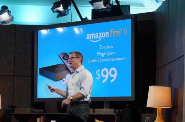 amazon-fire-tv-pricing