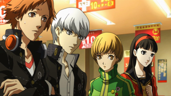 p4a_screens_storymode_02