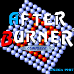 Tuesday Tunes: After Burner's Final Take-Off from Gunstar Super Heroes