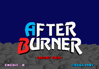 After_Burner_Title