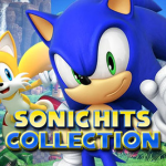 Sonic Hits collection discounted by Humble Bundle and Jet Set Radio hits 50% off on Steam