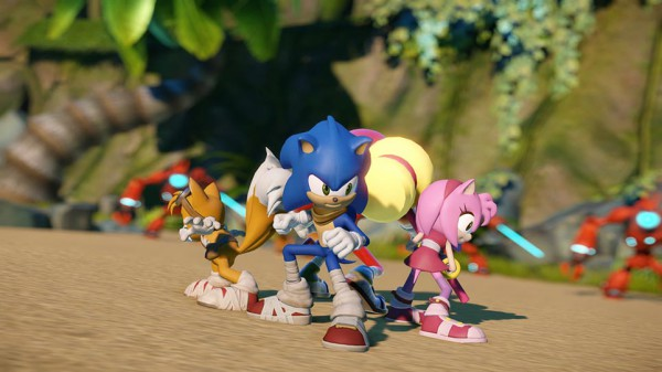 Sonic_Boom_Team_Shot