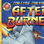 Retro Review: After Burner Complete