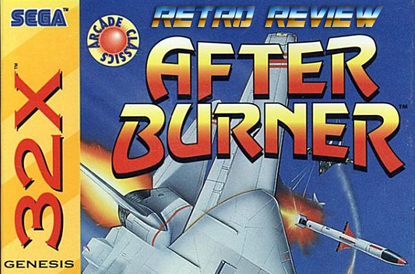 afterburner32x copy