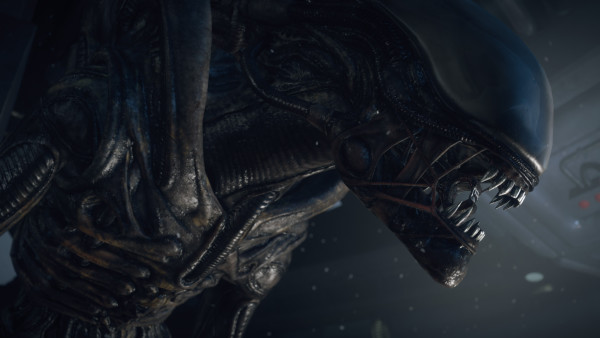 alien_isolation_xenomorph