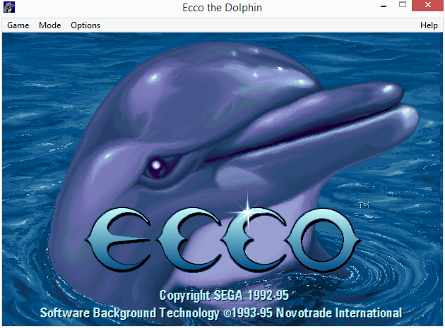ecco_pc_shot_1