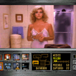"Lock your windows! Night Trap director promises that the infamous game ""will come back"""