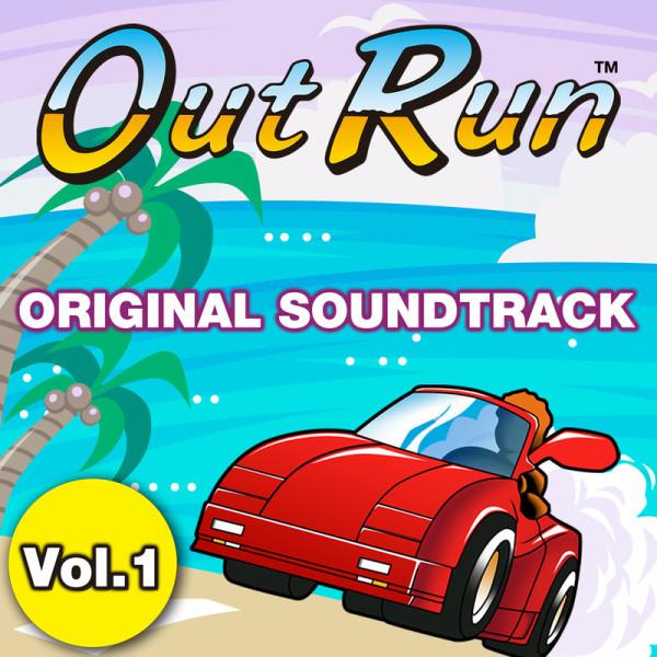outrunvol1