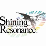 Shining Resonance's main protagonist is a dragon and combat will be 'real-time'