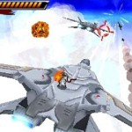 Weekly Five: Five After Burner Cameos