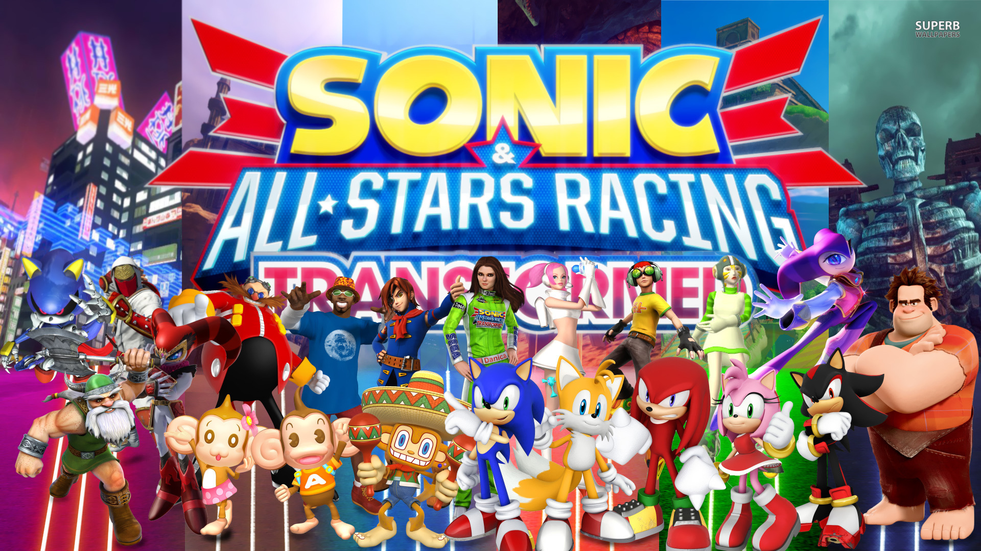 sonic-all-stars-racing-transformed-17545-1920x1080