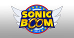 sonicboom2014