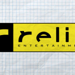 Relic Entertainment plans long term support for Company of Heroes 2